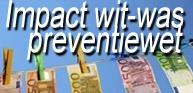 Concrete impact wit-was preventiewet voor accountants, fiscalisten, ...