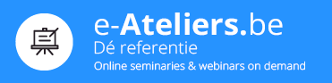 link e-ateliers